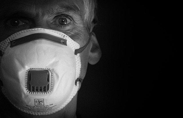 Inițiative civice/private din România care ajută pe durata crizei generate de Coronavirus