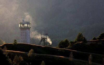 Demolarea și ecologizarea Minei Lonea – răspunsul CEH