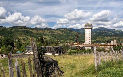 Scrisoare deschisă – opriți demolarea clădirilor industriale valoroase pentru comunitate