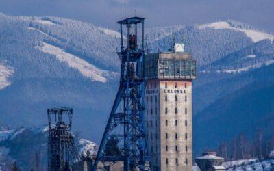Susținem  inițiativa pentru împiedicarea demolărilor și reconversia patrimoniului industrial!